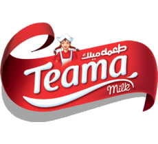 13) Teama Factory