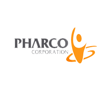 1) Pharco Pharmaceuticals (El-Amria factory)